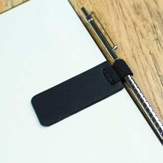 myNo Pen Loop