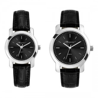 Classic Watch - Ladies/Gents Sizes