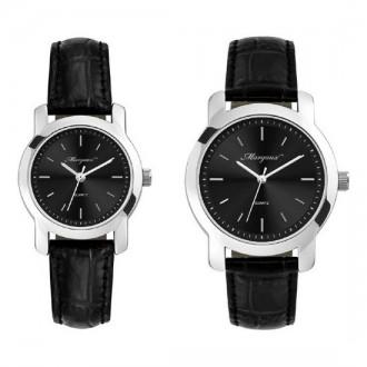 Classic Watch - Ladies/Gents Sizes