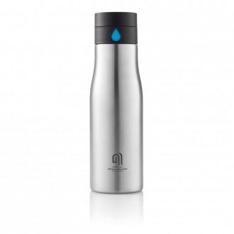 Aqua Hydration Tracking Bottle