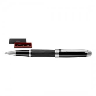 Pierre Cardin Academie Rollerball Pen