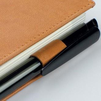 Diary Pen Loops