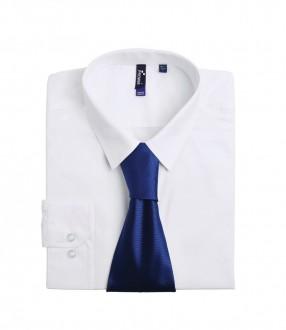 Premier Horizontal Stripe Tie