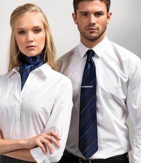 Premier Multi Stripe Tie