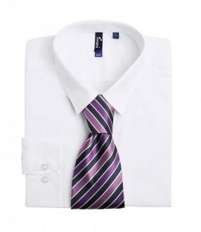 Premier Candy Stripe Tie