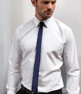 Premier Slim Tie