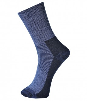 Portwest Thermal Socks