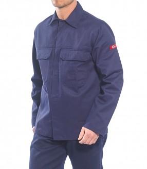 Portwest Bizweld™ Flame Resistant Jacket