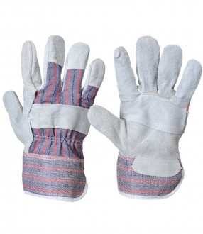 Portwest Canadian Rigger Gloves