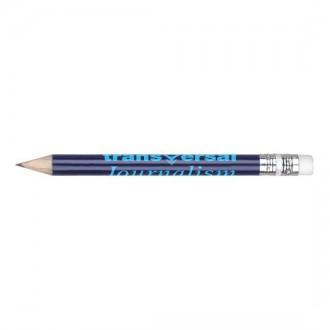 Mini WE Pencil