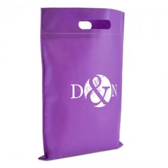Brookvale Shopper Bag