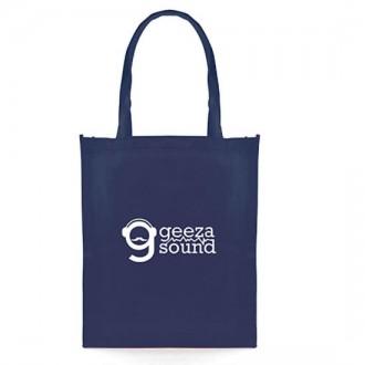 Andro Shopper Bag