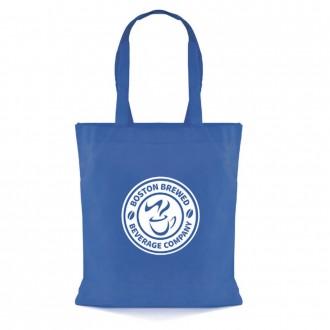 Tucana Shopper Bag