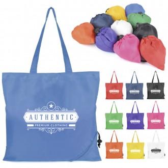 Bayford Foldable Shopper Bag