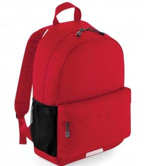 Quadra Academy Backpack