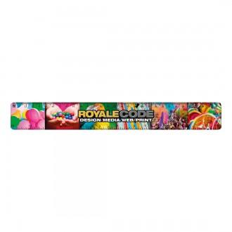 30cm / 12 inch Ruler