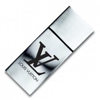 Radial USB Stick