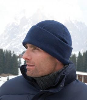 Result Polartherm™ Ski Bob Hat