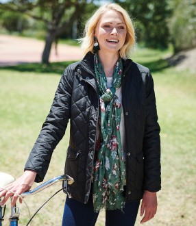 Regatta Ladies Tarah Jacket