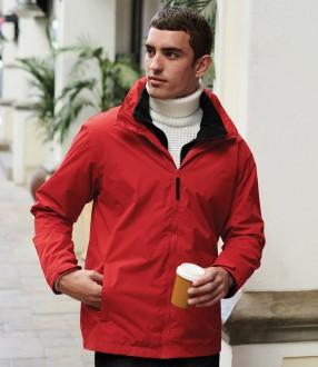Regatta Classics 3-in-1 Jacket
