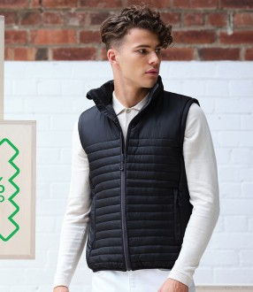 Regatta Honestly Made Recycled Insulated Bodywarmer