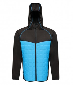 Regatta X-Pro Modular Hybrid Insulated Jacket