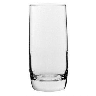 Rocks Crystal Highball