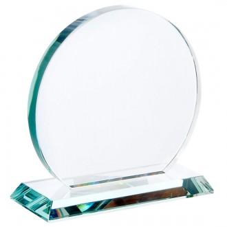 Jade Trophy Circle
