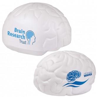Brain Stress Toy - Small