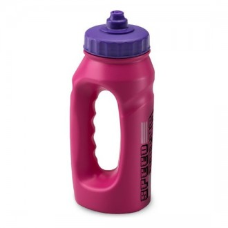 Glow Jogger Sports Bottle 500ml