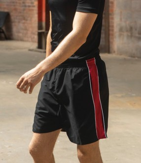 Tombo Sports Shorts