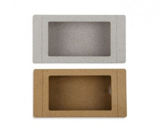 Eco Magnetic Box