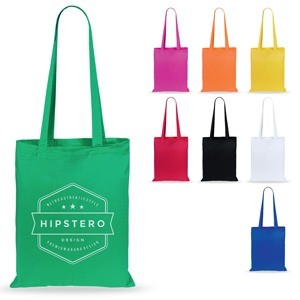 Shopping Bag Geiser