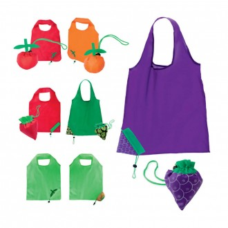 Foldable Shopping Bag Corni