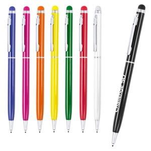 Stylus Touch Ball Pen Byzar