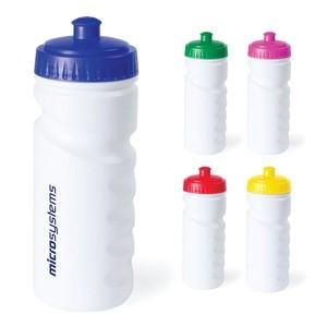 Sports Bottle Norok