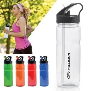 Sports Bottle Vandix