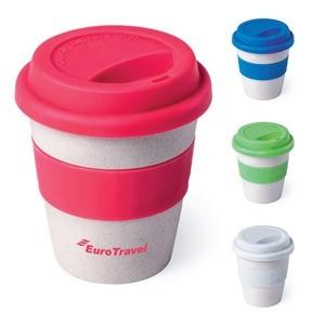 Reusable Cup Tokken