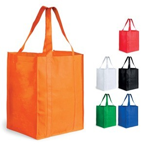 XL Shopping Bag
