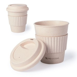 Reusable Cup Zaurak