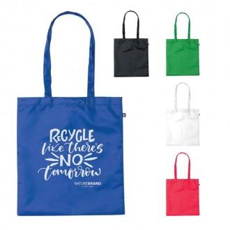 Eco Friendly Bag Kelmar