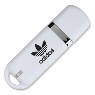 Trident USB Stick
