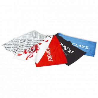 Hydra-Lite Golf Towel