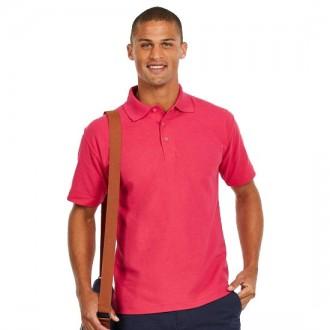 Uneek Classic Pique Poloshirt UC101
