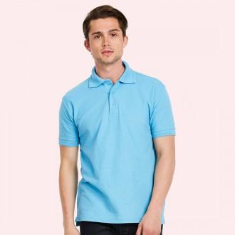 Uneek Premium Pique Poloshirt UC102