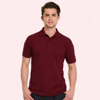 Uneek Essential Pique Poloshirt UC109
