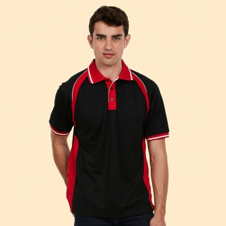 Uneek Sports Poloshirt UC123