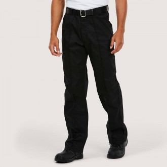 Uneek Workwear Trouser Regular UC901R