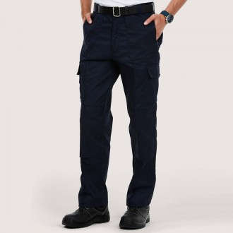 Uneek Action Trouser Regular UC903R
