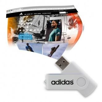 USB Webkey